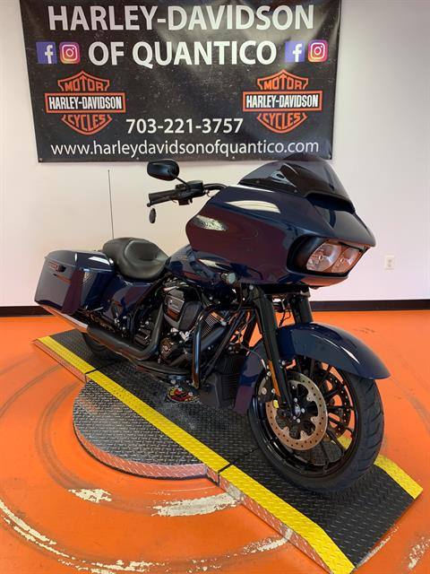 2019 Harley-Davidson Road Glide® Special in Dumfries, Virginia - Photo 6