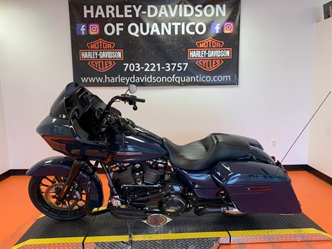 2019 Harley-Davidson Road Glide® Special in Dumfries, Virginia - Photo 9