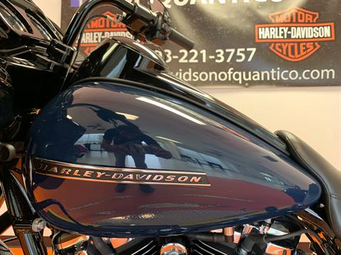 2019 Harley-Davidson Road Glide® Special in Dumfries, Virginia - Photo 10
