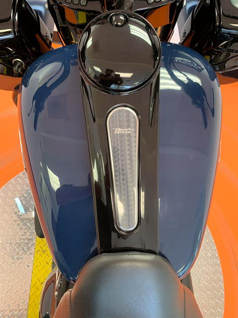 2019 Harley-Davidson Road Glide® Special in Dumfries, Virginia - Photo 17