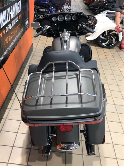 2019 Harley-Davidson Ultra Limited in Dumfries, Virginia - Photo 6