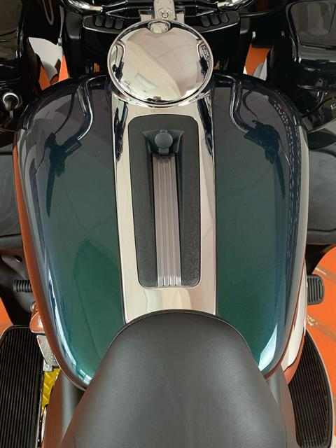2021 Harley-Davidson Road Glide® Limited in Dumfries, Virginia - Photo 21