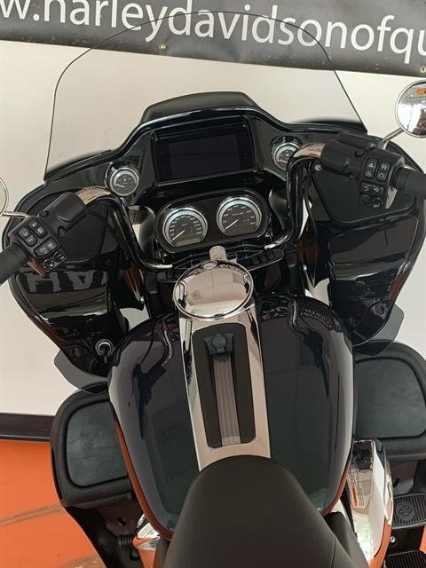 2021 Harley-Davidson Road Glide® Limited in Dumfries, Virginia - Photo 23