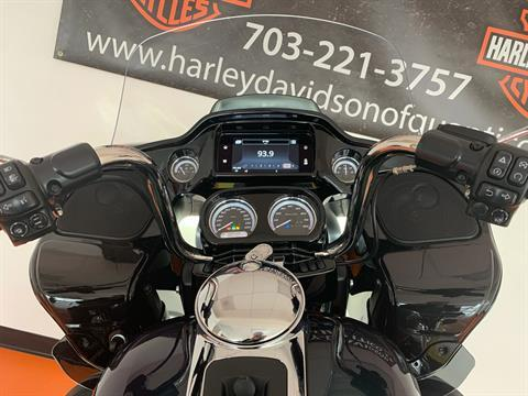 2021 Harley-Davidson Road Glide® Limited in Dumfries, Virginia - Photo 26