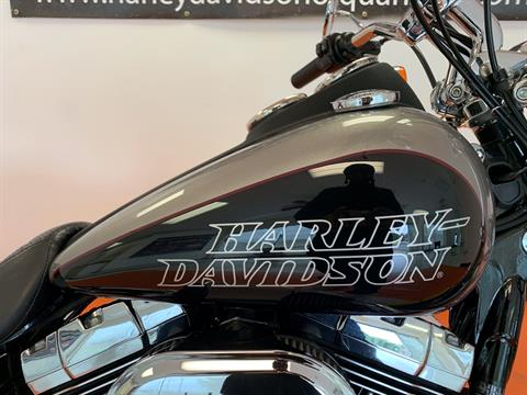 2016 Harley-Davidson Low Rider® in Dumfries, Virginia - Photo 2