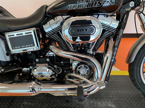 2016 Harley-Davidson Low Rider® in Dumfries, Virginia - Photo 3