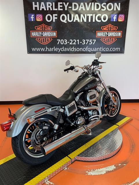 2016 Harley-Davidson Low Rider® in Dumfries, Virginia - Photo 21