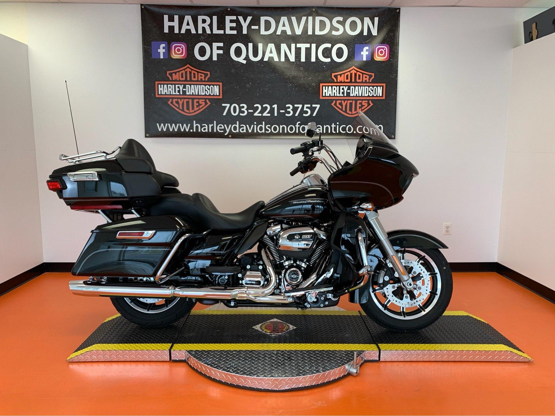 Fork Damper Tube fits Harley Glide Front End Panhead