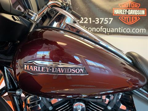 2019 Harley-Davidson Electra Glide® Ultra Classic® in Dumfries, Virginia - Photo 12