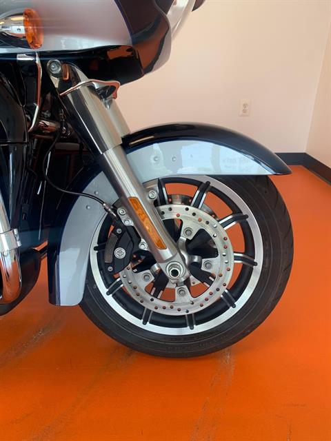 2019 Harley-Davidson Road Glide® Ultra in Dumfries, Virginia - Photo 4