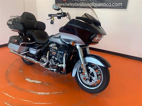 2019 Harley-Davidson Road Glide® Ultra in Dumfries, Virginia - Photo 6
