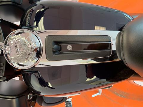 2019 Harley-Davidson Road Glide® Ultra in Dumfries, Virginia - Photo 10