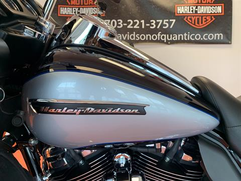 2019 Harley-Davidson Road Glide® Ultra in Dumfries, Virginia - Photo 18