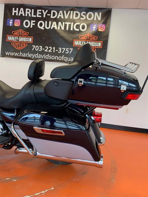 2019 Harley-Davidson Road Glide® Ultra in Dumfries, Virginia - Photo 21