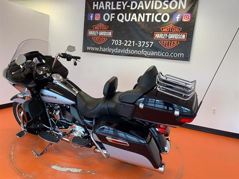 2019 Harley-Davidson Road Glide® Ultra in Dumfries, Virginia - Photo 23