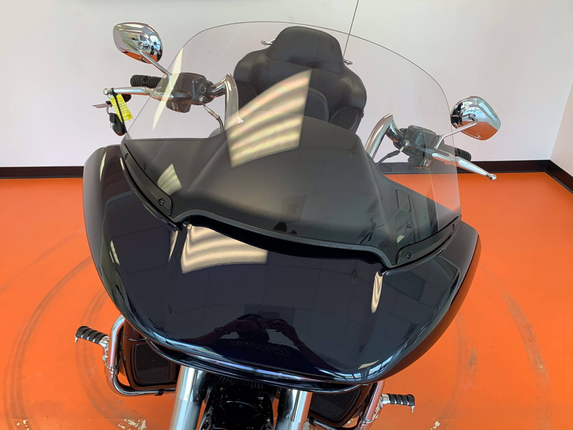 2019 Harley-Davidson Road Glide® Ultra in Dumfries, Virginia - Photo 25