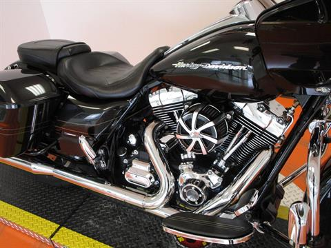 2016 Harley-Davidson Road Glide® Special in Dumfries, Virginia - Photo 3