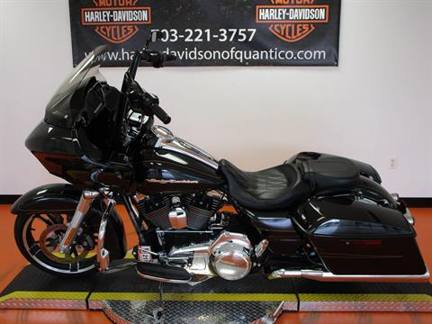 2016 Harley-Davidson Road Glide® Special in Dumfries, Virginia - Photo 10