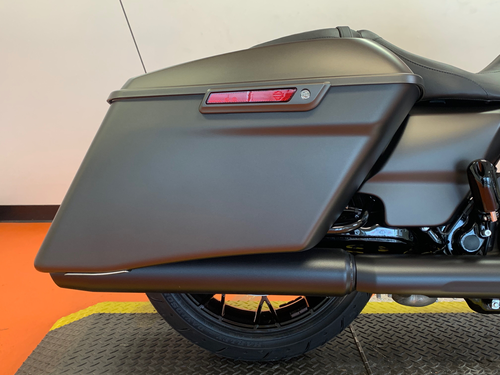2021 Harley-Davidson Road Glide® Special in Dumfries, Virginia - Photo 4