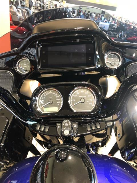 2020 Harley-Davidson Road Glide® Special in Dumfries, Virginia - Photo 13