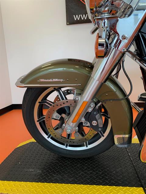 2018 Harley-Davidson Road King® in Dumfries, Virginia - Photo 14