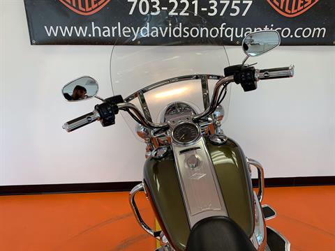 2018 Harley-Davidson Road King® in Dumfries, Virginia - Photo 19