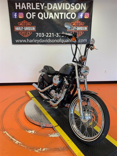 2016 Harley-Davidson Seventy-Two® in Dumfries, Virginia - Photo 6