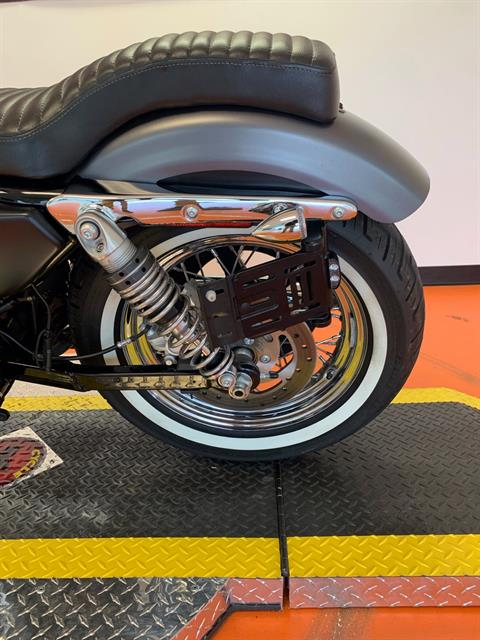 2016 Harley-Davidson Seventy-Two® in Dumfries, Virginia - Photo 13