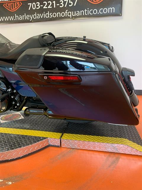 2019 Harley-Davidson CVO™ Road Glide® in Dumfries, Virginia - Photo 20