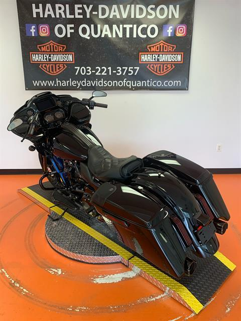 2019 Harley-Davidson CVO™ Road Glide® in Dumfries, Virginia - Photo 21
