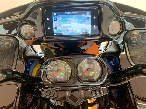 2019 Harley-Davidson CVO™ Road Glide® in Dumfries, Virginia - Photo 26