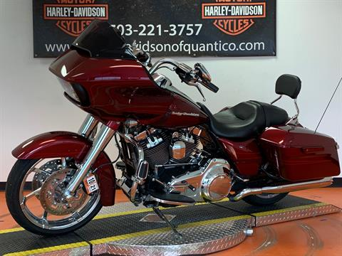 2016 Harley-Davidson Road Glide® Special in Dumfries, Virginia - Photo 8
