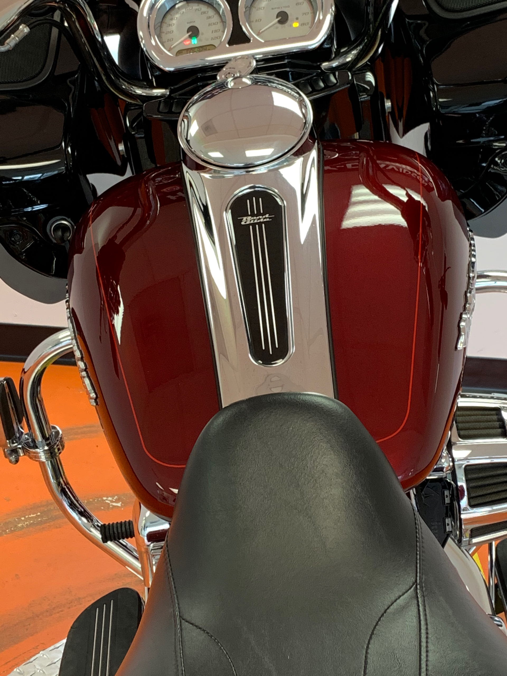 2016 Harley-Davidson Road Glide® Special in Dumfries, Virginia - Photo 17