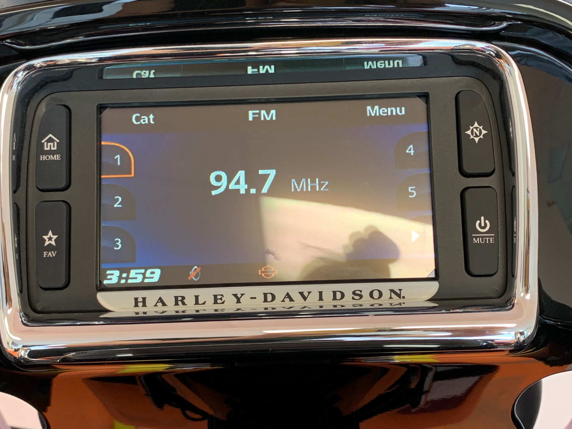 2016 Harley-Davidson Road Glide® Special in Dumfries, Virginia - Photo 19
