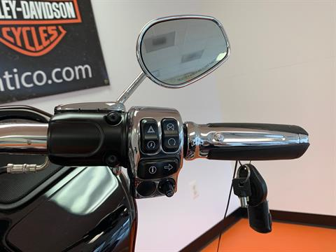 2016 Harley-Davidson Road Glide® Special in Dumfries, Virginia - Photo 22