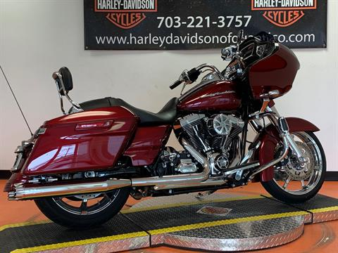 2016 Harley-Davidson Road Glide® Special in Dumfries, Virginia - Photo 23