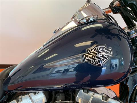 2008 Harley-Davidson Dyna® Fat Bob™ in Dumfries, Virginia - Photo 2