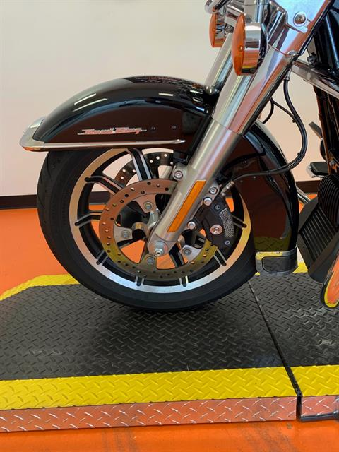 2019 Harley-Davidson Road King® in Dumfries, Virginia - Photo 12