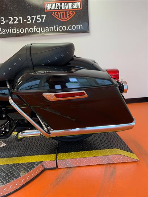 2019 Harley-Davidson Road King® in Dumfries, Virginia - Photo 13