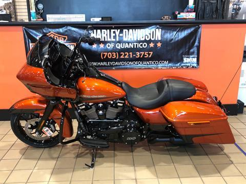 2020 Harley-Davidson Road Glide® Special in Dumfries, Virginia - Photo 16