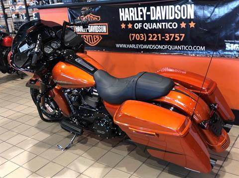 2020 Harley-Davidson Road Glide® Special in Dumfries, Virginia - Photo 18