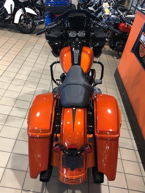 2020 Harley-Davidson Road Glide® Special in Dumfries, Virginia - Photo 21