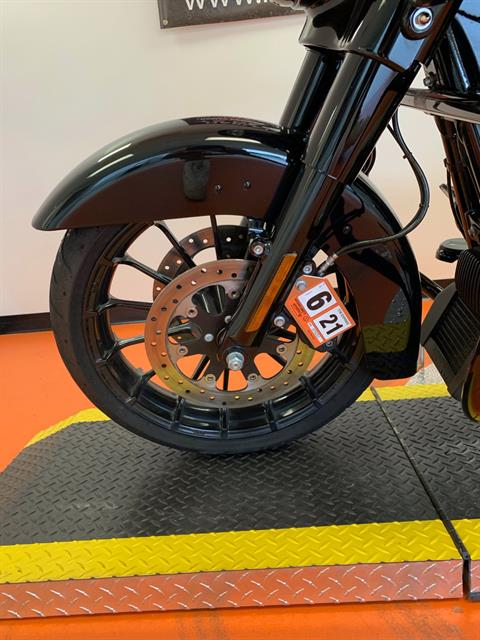 2019 Harley-Davidson Street Glide® Special in Dumfries, Virginia - Photo 12