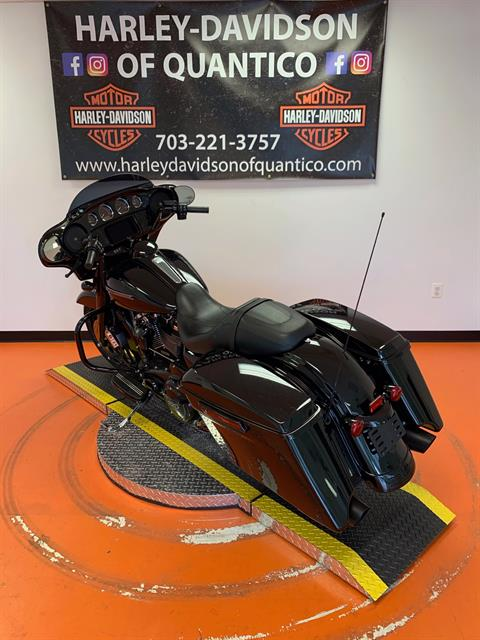 2019 Harley-Davidson Street Glide® Special in Dumfries, Virginia - Photo 16