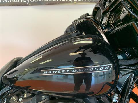 2019 Harley-Davidson Street Glide® Special in Dumfries, Virginia - Photo 2