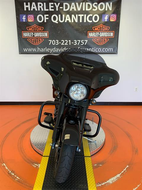2019 Harley-Davidson Street Glide® Special in Dumfries, Virginia - Photo 7