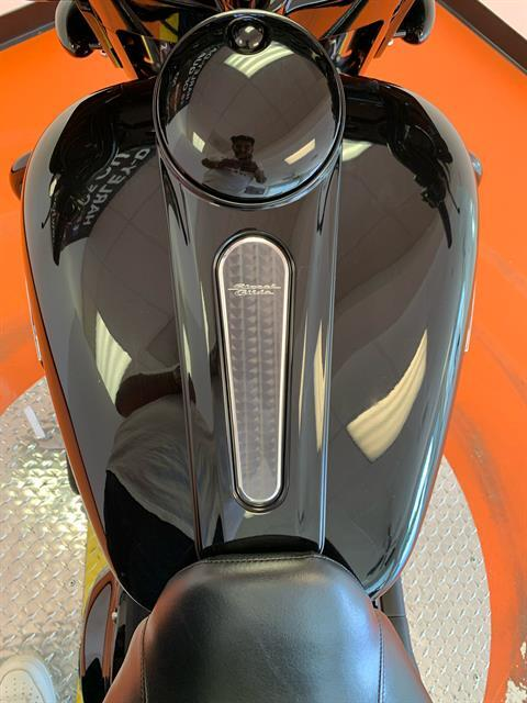 2019 Harley-Davidson Street Glide® Special in Dumfries, Virginia - Photo 17