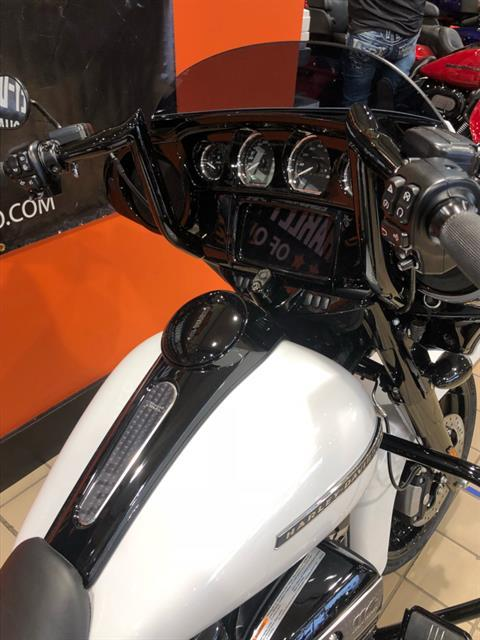 2020 Harley-Davidson Street Glide® Special in Dumfries, Virginia - Photo 9