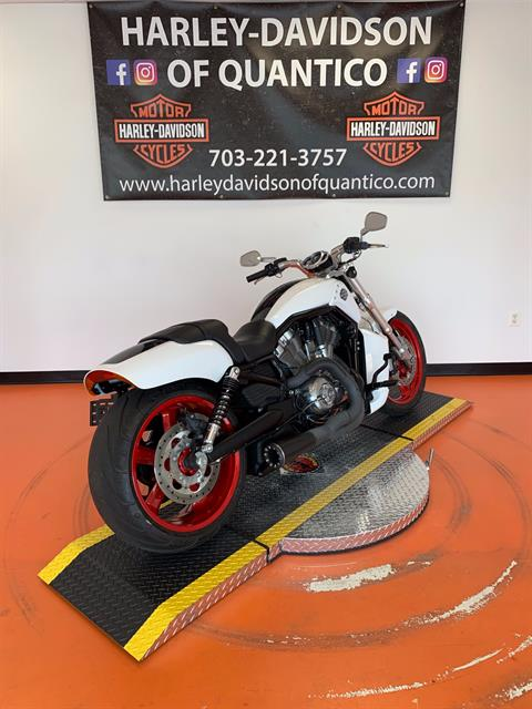 2016 Harley-Davidson V-Rod Muscle® in Dumfries, Virginia - Photo 25