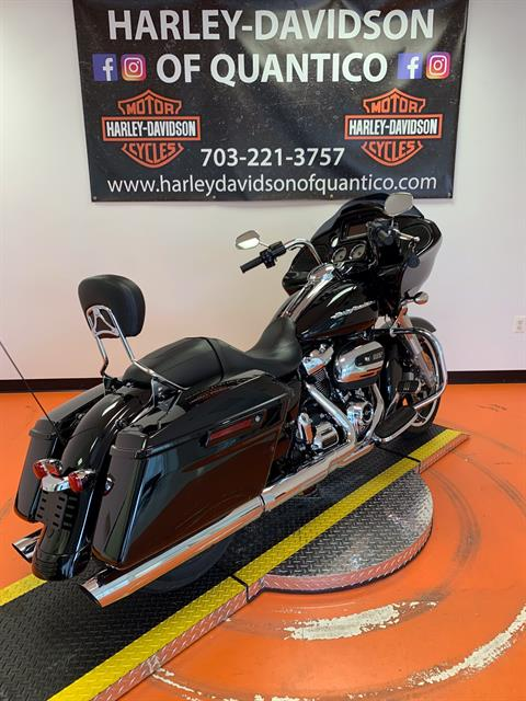 2017 Harley-Davidson Road Glide® Special in Dumfries, Virginia - Photo 23